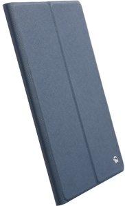 Krusell Malmø Tablet Case