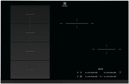 Electrolux EHX8565FOK