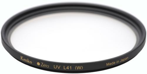 Kenko Zeta L41 UV-filter 52mm