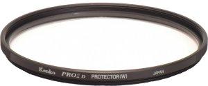 Kenko filter Pro1 Digital Protector 55mm