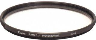 filter Pro1 Digital Protector 55mm