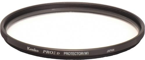 Kenko filter Pro 1 Digital Protect 55mm