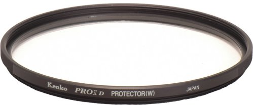 Kenko filter Pro 1 Digital Protect 58mm