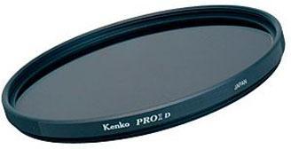 Kenko Pro1 Digital ND4 67mm