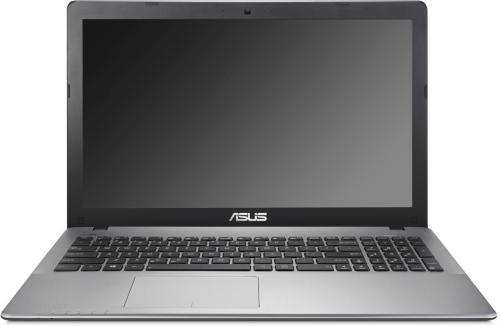 Asus R510ZE-DM094H