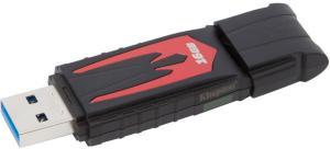 Kingston Datatraveler Hyper X Fury 64GB