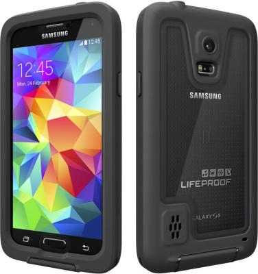 LifeProof Fré Samsung Galaxy S5