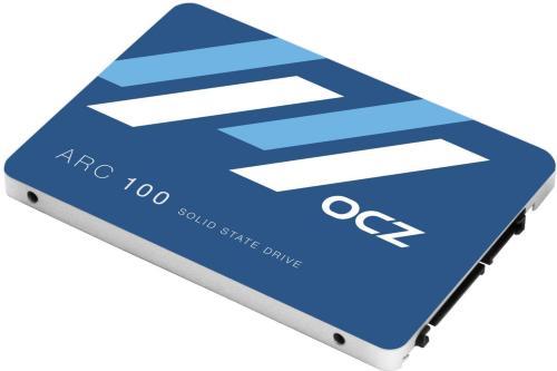 OCZ Arc 100 120 GB