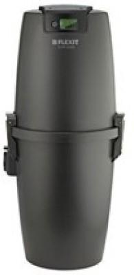 FLEXIT CVR4000