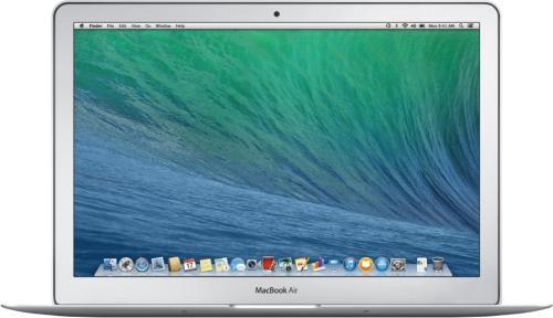 apple bærbar tilbud