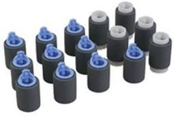 HP Printer Roller Kit Assembly