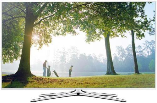 Samsung UE-48H5515