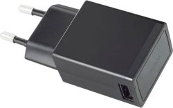 Deltaco Power Adapter 230V - 5V 2.1A