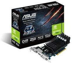 Asus GeForce GT 720 2GB