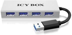 Icybox IB-AC6104