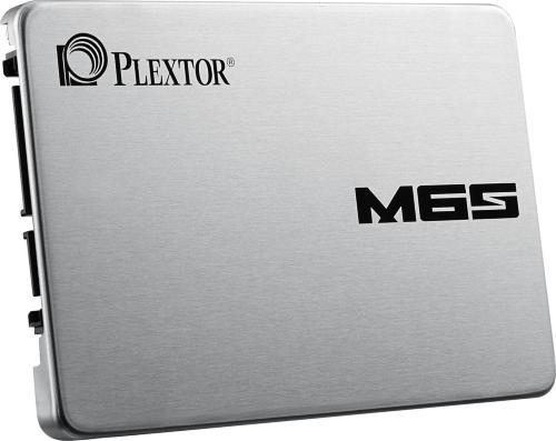 Plextor M6S PX-128M6S 128 GB SSD