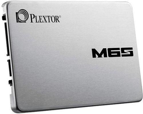 Plextor M6S PX-512M6S 512 GB SSD