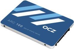 OCZ Arc 100 480 GB