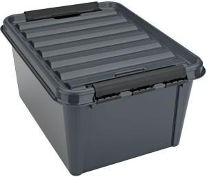 Smartstore Oppbevaringsboks 31L