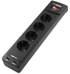 Monster Core Power 400 USB