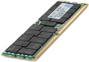 HP DDR3 1600MHz PC3L-12800R 8GB
