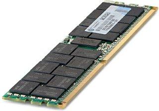 DDR3 1600MHz PC3L-12800R 8GB