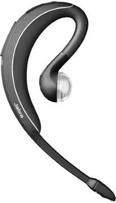 Jabra Wave Bluetooth