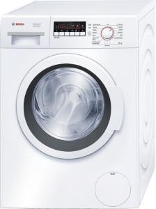 Bosch WAK28267SN