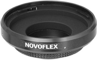 Novoflex Adapterring HARING