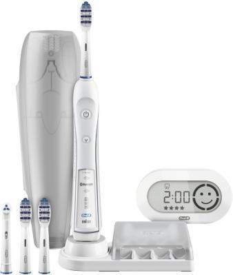 Oral-B TriZone 6000