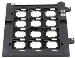 Epson Film Holder V700/V750
