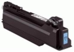 Konica Minolta MC 8650 Cyan