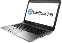 HP Elitebook 745 A6-7050B
