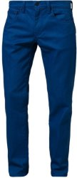Levi's 511 Slim Fit Jeans (Herre)