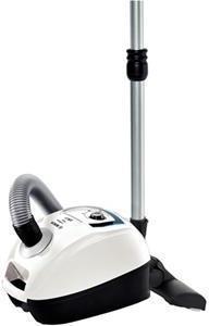 Bosch GL-40 ProSilence