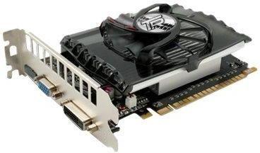 Point Of View GeForce GTX 750 1GB