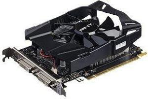 PNY GeForce GTX 750 Ti
