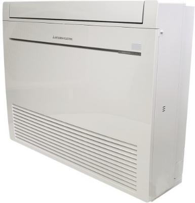 Mitsubishi Electric KJ35