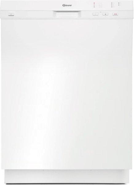 Gram DS640160