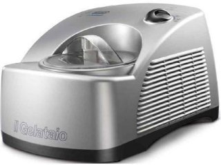 Delonghi ICK 6000