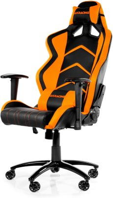 Akracing Player Gaming Chair AK-K6014
