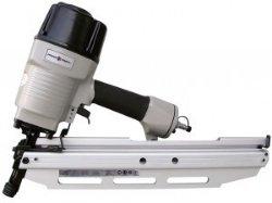 Power Craft Spikerpistol 21G 50-90mm