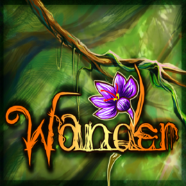 Wander til Playstation 4