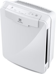 Electrolux Oxygen EAP150