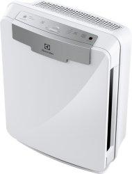 Electrolux Oxygen EAP300