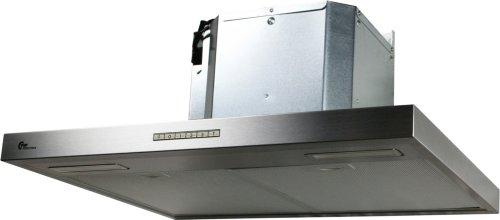 Thermex Steel 60