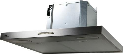 Thermex Steel 80