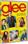 Glee sesong 5
