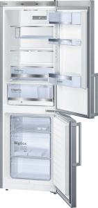 Bosch KGE36BI40