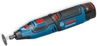 Bosch GRO 10,8V Li